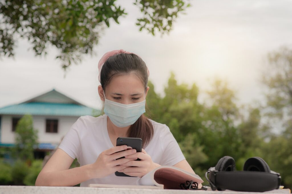 Education issues in the Philippines include lack of resources and access to online learning