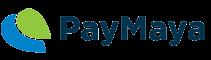 PayMaya icon to donate to Childhope Philippines using PayMaya