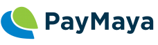 PayMaya icon to donate to Childhope Philippines using PayMaya