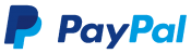 PayPal icon to donate to Childhope Philippines using PayPal